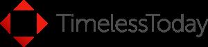 Prem-TimelessToday-logo