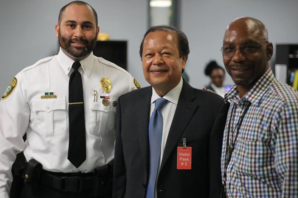 professionnel-administration-penitentiaire-programme-education-pour-la paix-pep