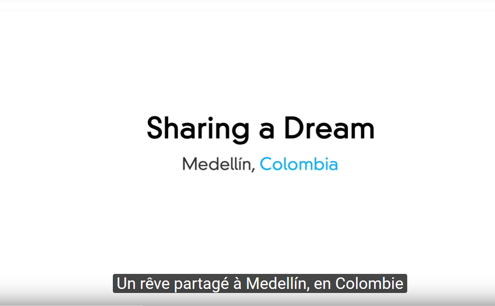 reconciliation-sharing-a-dream-medellin-colombia