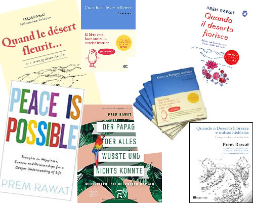 livres-offerts-kifubon