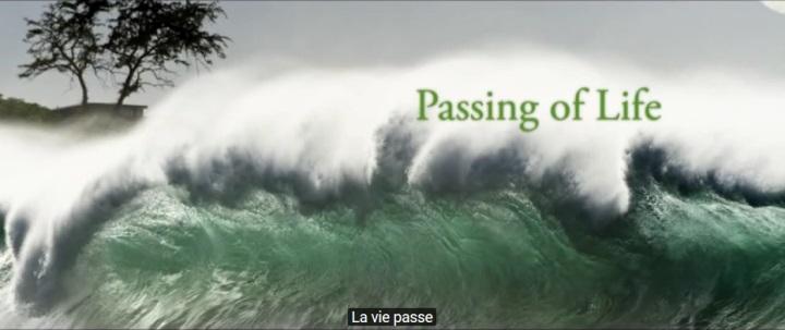 radio-television-portugal-documentaire-PEP