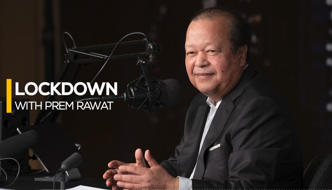 Lockdown-Prem-Rawat-Message