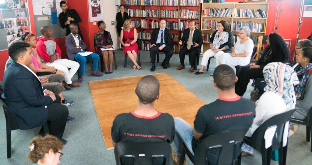 Reunion_Programme-education-paix