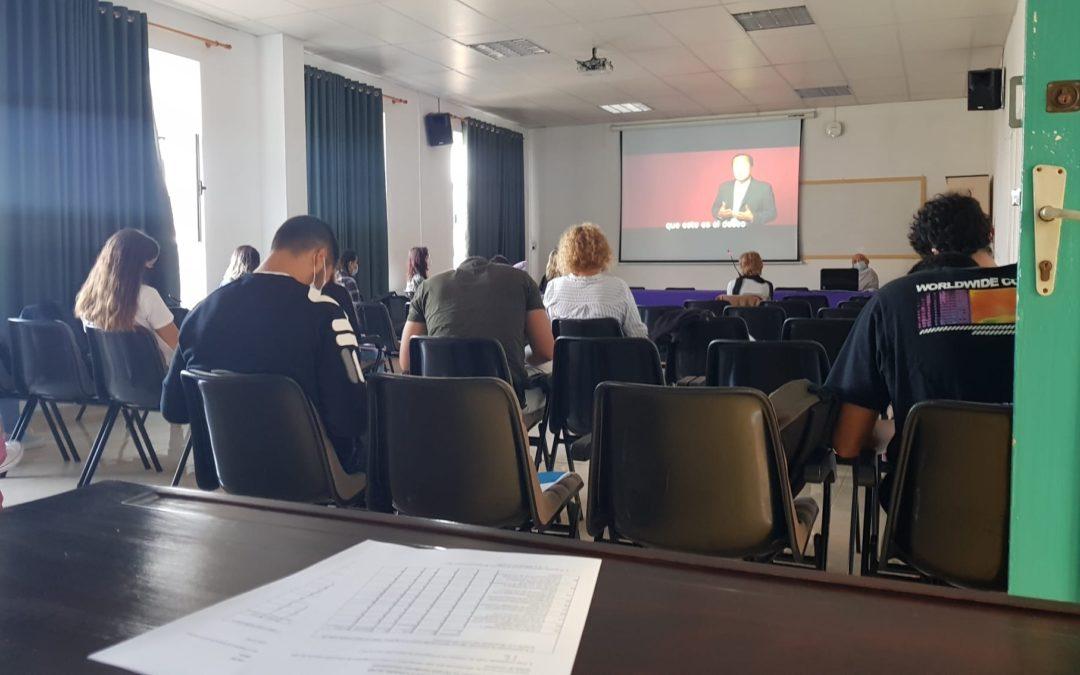 programme-education-paix-laguna-Brésil