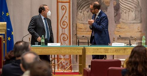 Senat_Rome_rencontre_2020