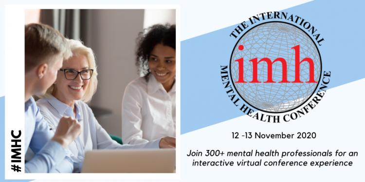 conférence-internationale-santé-mentale-programme-éducation-paix