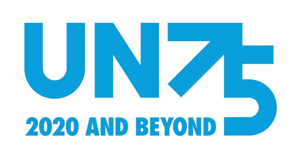 75ème-anniversaire-ONU-fFondation-Prem-Rawat