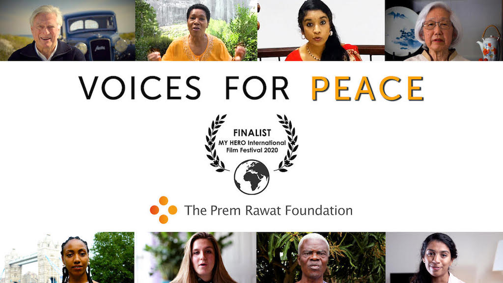 voices-for-peace-festival-film-my-héro-2020