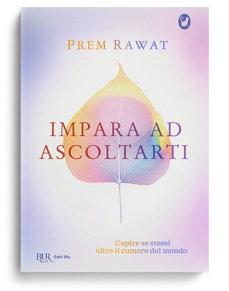 livre_espagnol_Escuchàte_italien_Impara_ad_ascoltarti