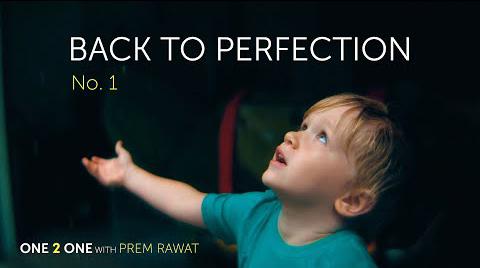 prem-rawat-one2one_serie
