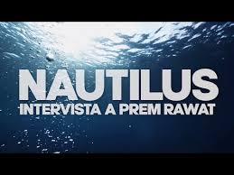 Cusano_Italia_TV_interview