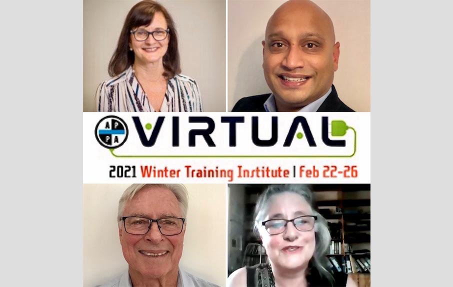 programme-education-paix_enseignement-virtuel
