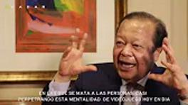 interview_RADAR El Corte Inglés