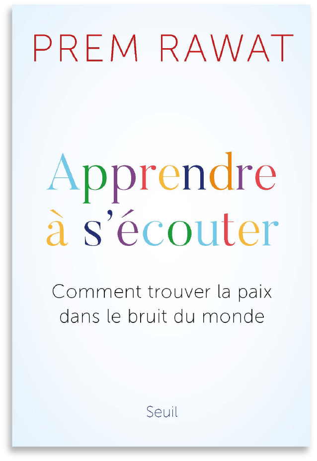 HY_French_Book_cover