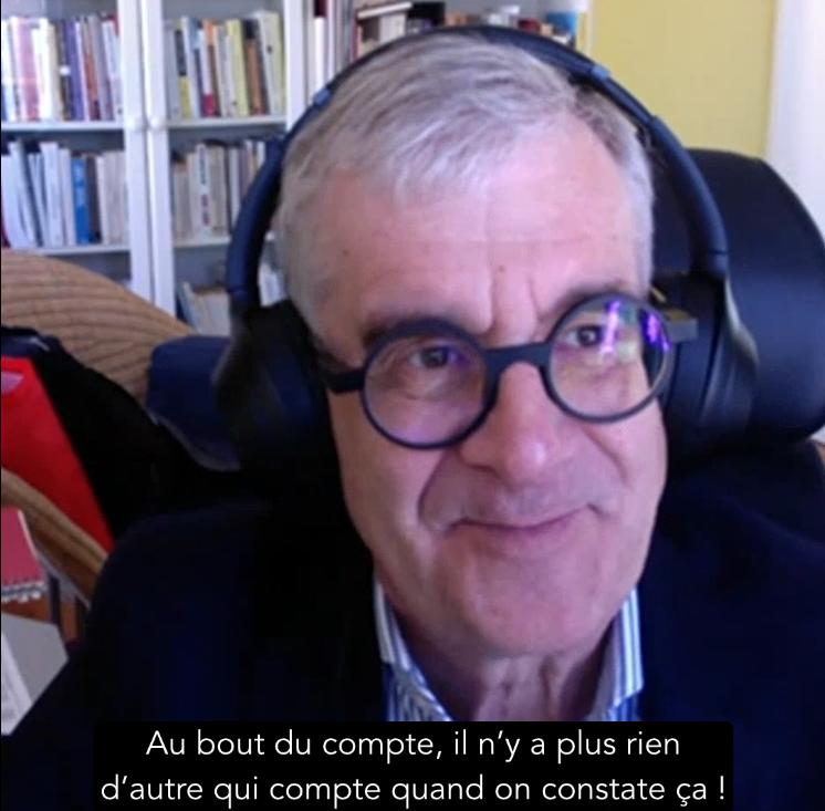 interview-serge-marquis-parle-de-prem-rawat
