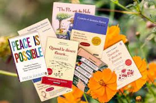 kifubon-dons-livres