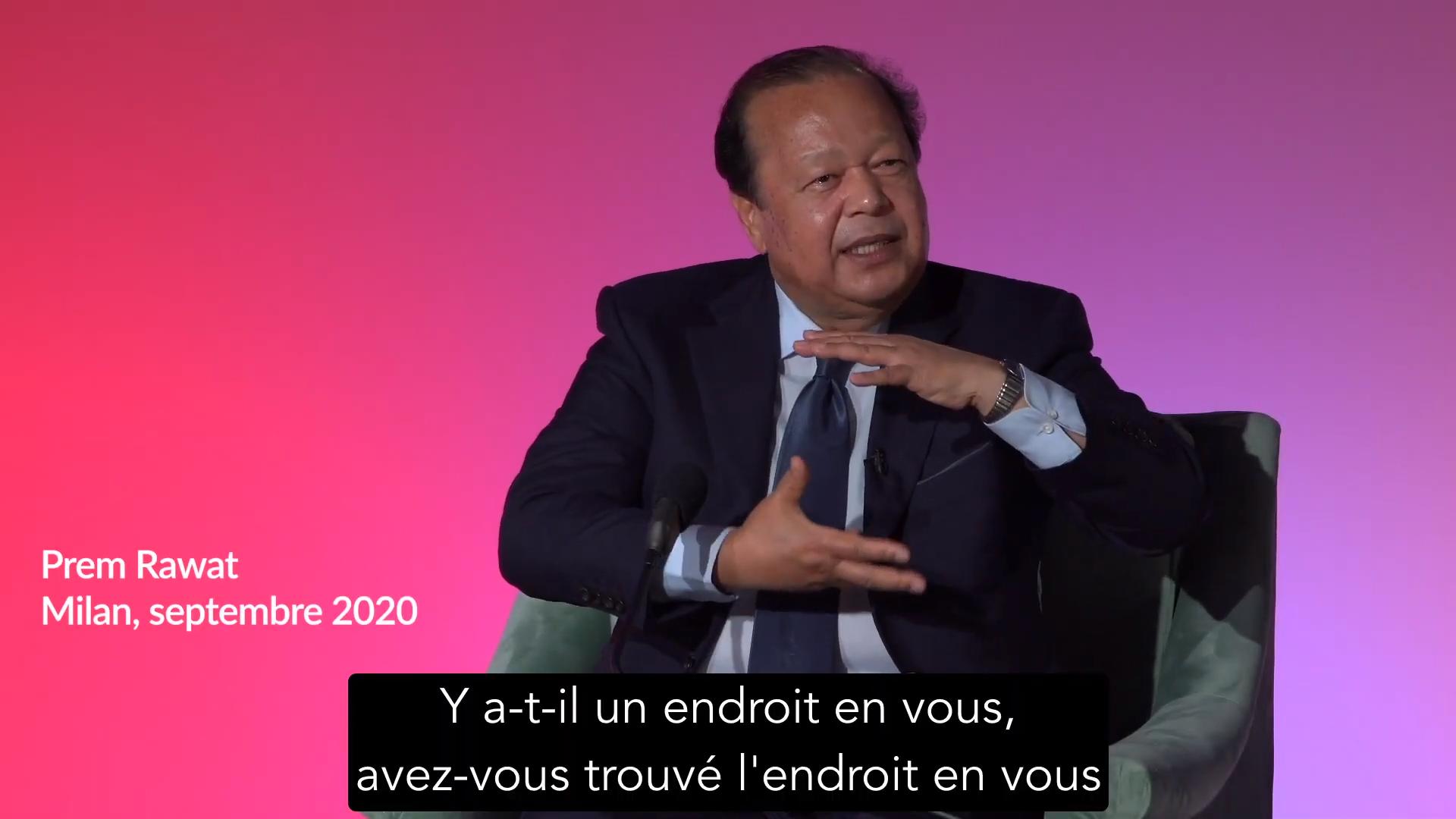 milan-septembre-2020-presentation-livre-apprendre-a-s-ecouter