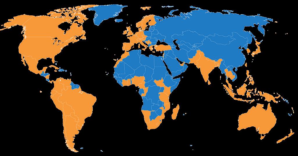 world-pep-map-orange-the-prem-rawat-foundation