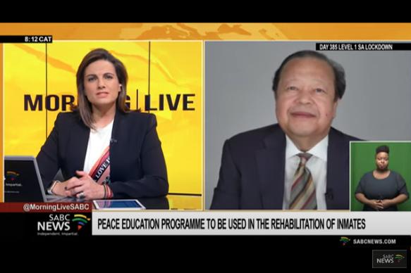 interviews-sabc-news-afrique-du-sud