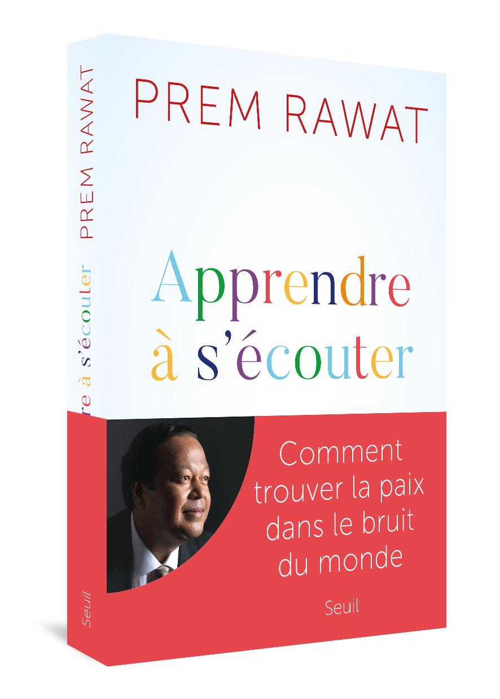 Apprendre-a-s-ecouter_couv-Prem-Rawat-Seuil