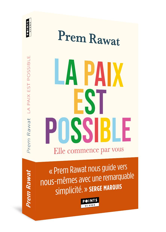 La-paix-est-possible_couv-Prem-Rawat_Points